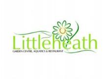 Little Heath Garden Centre